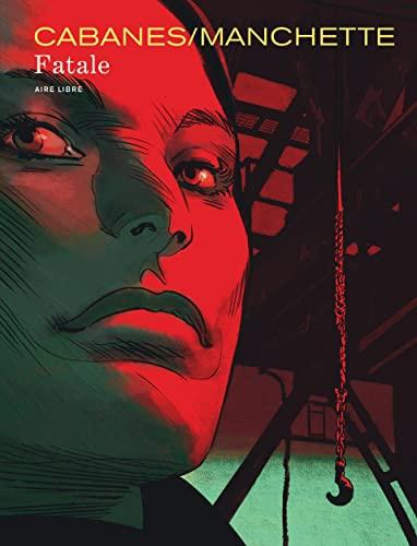 9782800152509: Fatale - tome 1 - Fatale