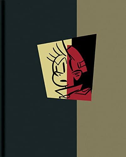 9782800152844: Spirou vers la modernité - tome 1 - Spirou vers la modernité