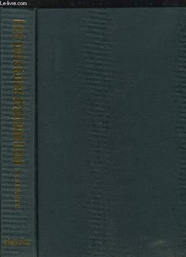 9782800302317: Encyclopédie des poissons d'aquarium