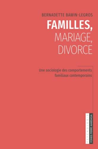 9782800501055: Georges de La Tour