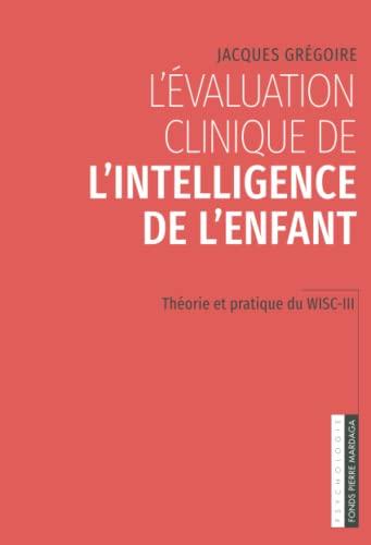 Georges de la Tour: Nicolson, Benedict ; Wright, Christopher
