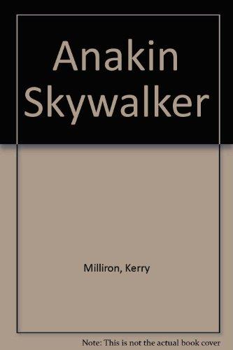 9782800672083: Star Wars, Episode 1 : Anakin Skywalker