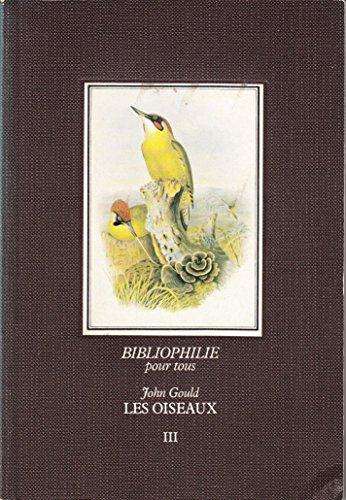 9782801103289: Les oiseaux
