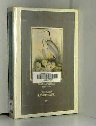 9782801103319: Les oiseaux