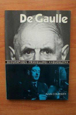 De Gaulle: n/a