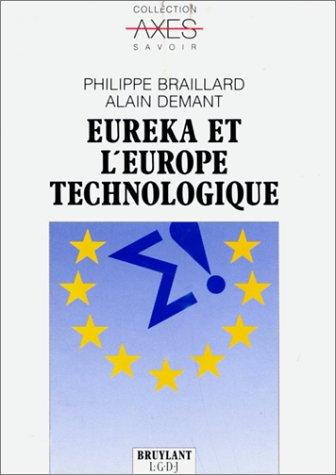 9782802705079: l'europe des ethnies