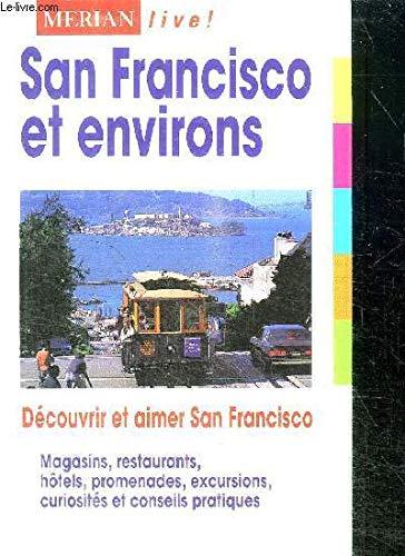 San Francisco et environs: Schwelien, Michael