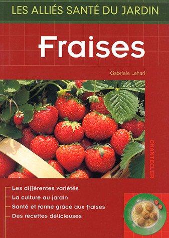 9782803444007: Fraises