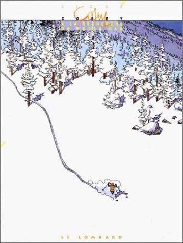 9782803610778: A la recherche de Peter Pan