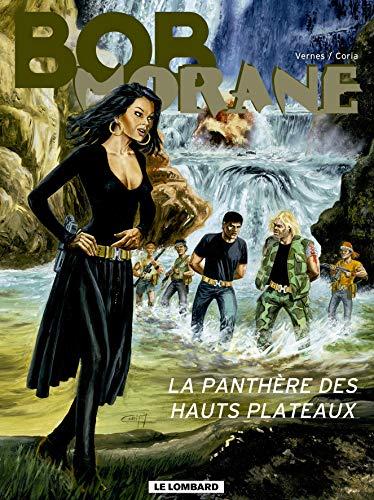 9782803619689: Bob Morane, Tome 39 (French Edition)
