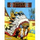 9782803622108: Yakari, Tome 1 : Yakari et Grand Aigle : Edition spéciale