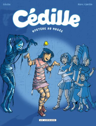 9782803626946: Cédille, N° 3 (French Edition)