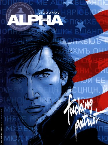 9782803633326: Alpha 11 et 12 (Troisième vague) (French Edition)