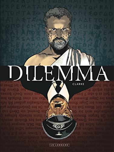 9782803635795: Dilemma - tome 0 - Dilemma - version A