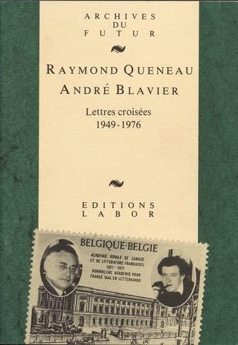 9782804003456: André Delvaux: L'œuvre au noir, une œuvre, un film, d'après le roman de Marguerite Yourcenar (Un livre, une œuvre) (French Edition)