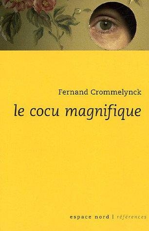 Le Cocu magnifique: n/a