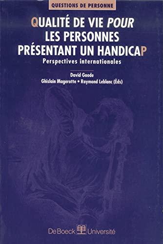 9782804127596: Elias: Un Oratorio