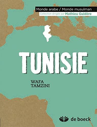 TUNISIE: TAMZINI 1RE ED 2013