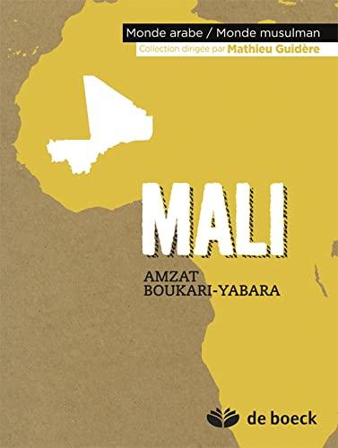 9782804185831: Mali