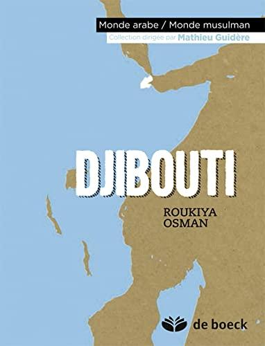 9782804189266: Djibouti