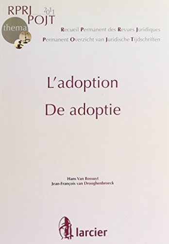 Rprj/pojt-thema-l'adoption/de adoptie