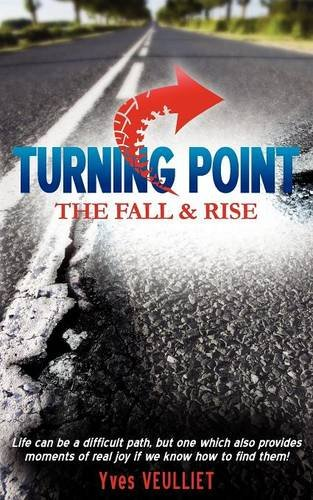 9782805201639: Turning Point - The Fall and Rise