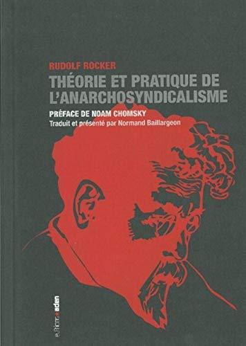 9782805900655: Anarcho-syndicalisme