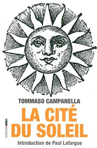 Cité du soleil (La): Campanella, Tommaso