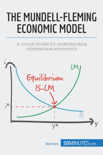 9782806270610: Mundell-Fleming Model: Achieving macroeconomic equilibrium