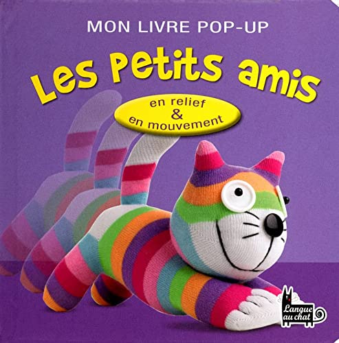 Les petits amis (2806302498) by Dawn Sirett