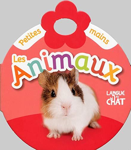 9782806305572: Les animaux