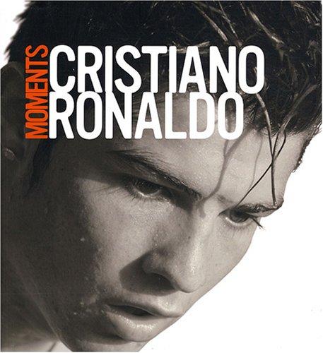 9782809405057: Cristiano Ronaldo (French Edition)