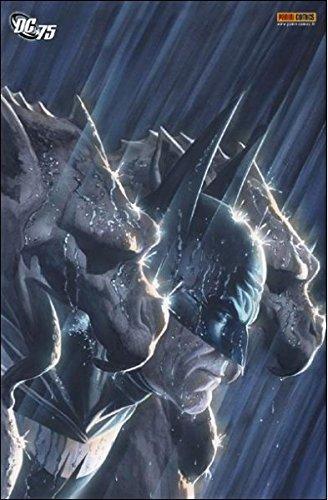 9782809412093: Superman & Batman 19 Vc