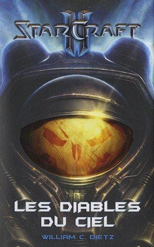 Starcraft : Les Diables Du Ciel