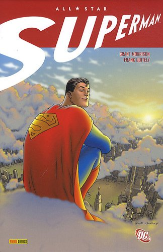 9782809417241: All Star Superman