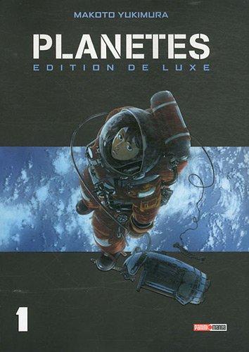 9782809419047: Planètes (French Edition)