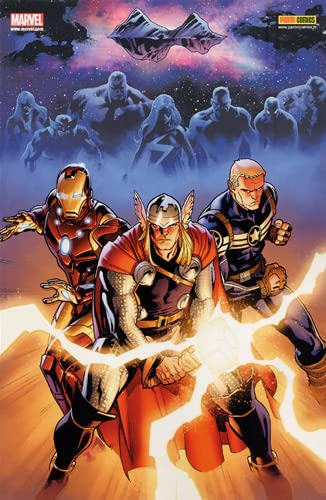 9782809422627: Fear itself 1