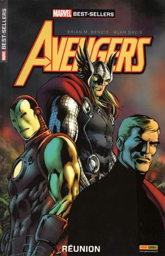 9782809432633: Marvel best-sellers 002