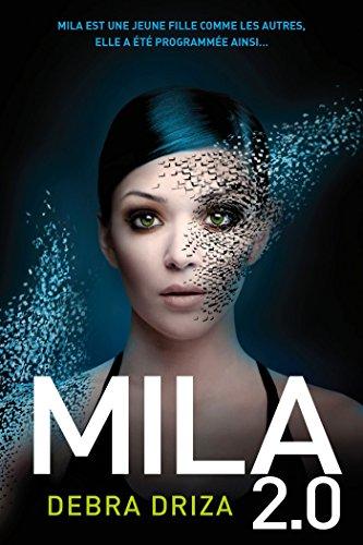 9782809436525: MILA 2.0 T01
