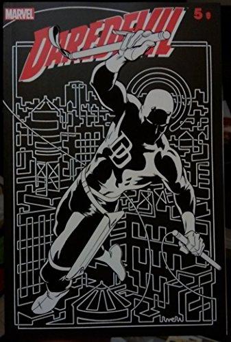 9782809447651: Marvel Saga H S 1 : Daredevil 1/2 Vc Fnac