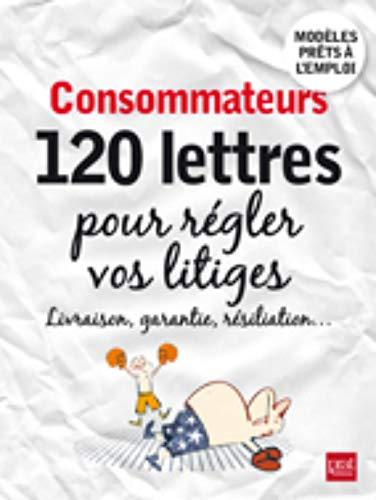 9782809504835: Consommateurs