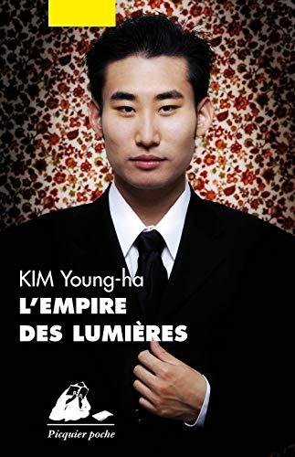 9782809702606: L'Empire des lumières (French Edition)