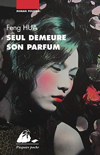 9782809702736: Seul demeure son parfum (French Edition)