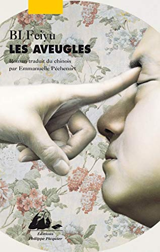9782809702828: Les Aveugles