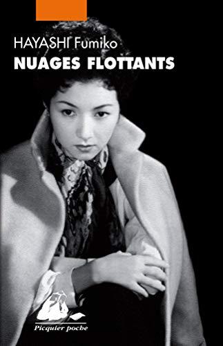 9782809703337: Nuages flottants