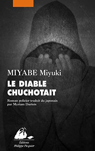 le diable chuchotait (2809703353) by Miyuki Miyabe