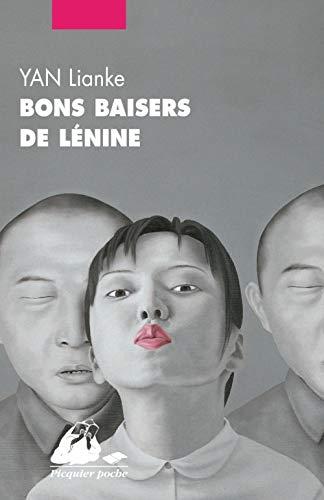 Bons baisers de Lénine: Yan, Lianke