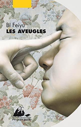 9782809709445: Les Aveugles