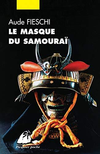 9782809710274: Le Masque du Samourai