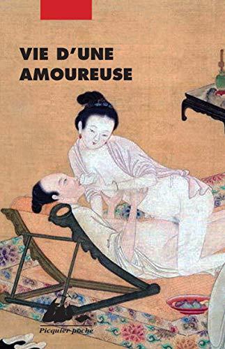 Vie d'une amoureuse (La) [nouvelle édition]: Anonyme